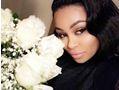 Rob Kardashian et Blac Chyna : Une préparation de mariage hors du commun !