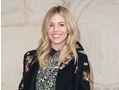 Sienna Miller : Elle rompt le silence sur sa prétendue relation avec Brad Pitt !