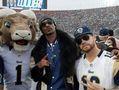 Snoop Dogg : Il crée une grosse polémique dans les sports US !