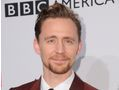 Tom Hiddleston : Il revient sur son histoire avec Taylor Swift