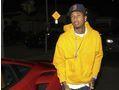 Tyga et Kanye West : un célèbre rappeur est très jaloux de leur collaboration !