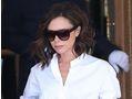 Photos : Victoria Beckham : Son anniversaire fêté dignement par ses enfants et son mari !