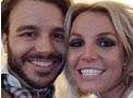 Britney Spears : Charlie un arnaqueur ? Kevin Federline le surveille de très près !