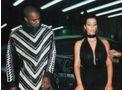Photos : Kim Kardashian : elle s'exprime enfin sur l'affaire Bruce Jenner !