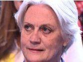 Affaire Fillon : Penelope Fillon a été mise en examen
