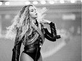 """Beyoncé : """"je voulais que les gens se sentent fier et qu'ils s'aiment"""""""