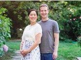 Mark Zuckerberg : le fondateur de Facebook bientôt papa pour la première fois !