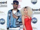Nicki Minaj : son ex ne se remet pas de leur rupture et parle de suicide !