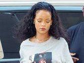 Rihanna : Une de ses ex-danseuses a disparu