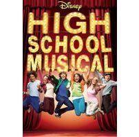 High School Musical : un quatrième film en préparation !