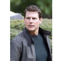 Tom Cruise : Il met en péril une des plus célèbres sagas du cinéma !