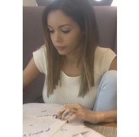 #TopNewsPublic :  Nabilla Benattia moquée, Kim Kardashian poursuivie en justice !