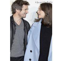 #Top10Public : Marion Cotillard et Guillaume Canet, Barack et Michelle Obama, les 10 photos marquantes de la semaine !