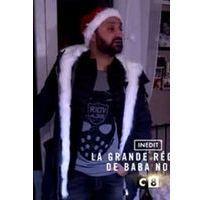 "#ProgrammeTV : ""La grande régalade de Baba Noël"", ""L'apprenti sorcier""... La sélection de Public !"