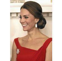 Photos : Beauté : Tout les produits à shopper pour avoir une classe royale comme Kate Middleton !