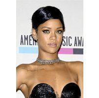 Photos : Rihanna, Emma Watson, Alessandra Sublet : les préférez-vous avec les cheveux courts ou longs ?