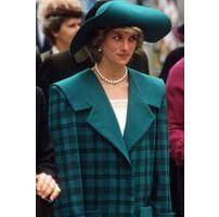 Photos : 21 fois où Kate Middleton a copié Lady Diana