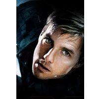 Audiences télé : Mission Impossible III au top avec TF1 !