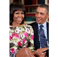 Barack Obama : Avant Michelle, il a demandé une autre femme en mariage !