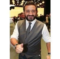 Cyril Hanouna : bientôt son grand retour à la radio ?