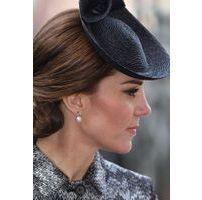 Kate Middleton : la somme astronomique dépensée pour sa garde-robe !