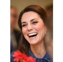 Kate Middleton : pour George et Charlotte, elle explose le budget travaux de Kensington Palace !