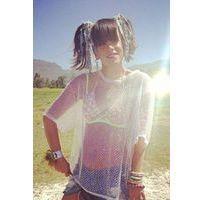 """Lily Allen : écoutez son tout nouveau single """"Air Balloon"""" !"""