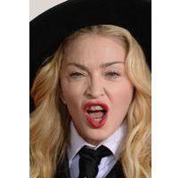 """Madonna : la fuite de son album pour elle c'est un """"viol"""" et du """"terrorisme"""" !"""