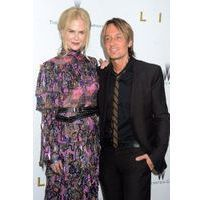 Nicole Kidman et Keith Urban : bientôt un nouveau bébé dans leur vie