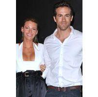Photos : découvrez les nouveaux couples de l'année 2011 !