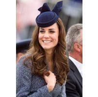 Photos : Bon anniversaire Kate Middleton, princesse de nos coeurs !