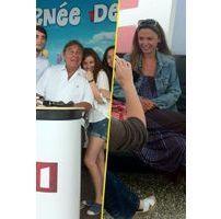 Photos : La tournée des plages : TF1 remet ça pour 2012 !