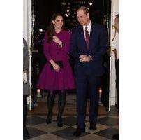 Photos : Voici ce que Kate et William apprennent à George et Charlotte !