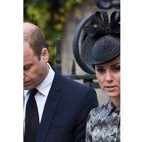 Public Royalty : Kate et William doivent suivre une thérapie de couple !