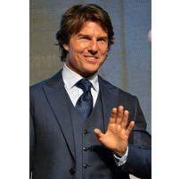 Tom Cruise : Il a vendu sa villa d'Hollywood plus de 10 millions d'euros!