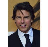 """Tom Cruise persiste et signe : """"La Scientologie est une belle religion"""" !"""