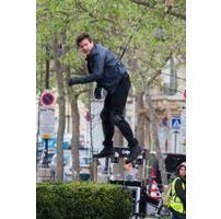 """La VDM People : """"Pas sur mon toit"""""""