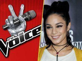 #TopNewsPublic : Les finalistes de The Voice révélés, Vanessa Hudgens décroche un rôle inattendu !
