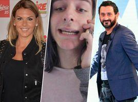 Youtube : Amélie Neten, Cyril Hanouna, ils sont tous fans du Youtubeur Lucas Dorable !