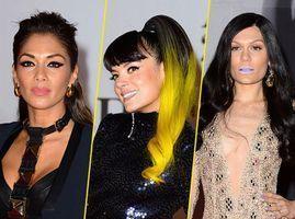 Beauté : Brit Awards 2014 : focus sur les plus belles coiffures des stars !