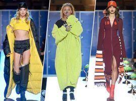 Fashion Week de Paris : Défilé Fenty x Puma : Pourquoi Rihanna a de nouveau bousculé le monde de la mode