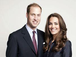 Kate Middleton et Prince William : ils arrivent bientôt à Paris !