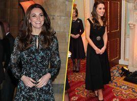 Photos : Kate Middleton : cette folle journée que ses enfants ont raté !