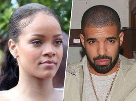 Rihanna et Drake : la guerre est déclarée !