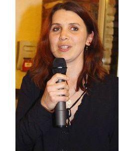 Drame vécu par Anne Alassane (MasterChef) : envoyez-lui vos messages de soutien !