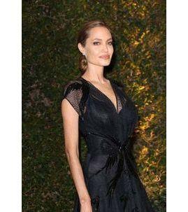 Photos : Angelina Jolie, Nicole Richie, Kate Middleton... : le retour en force du culte de la maigreur ?
