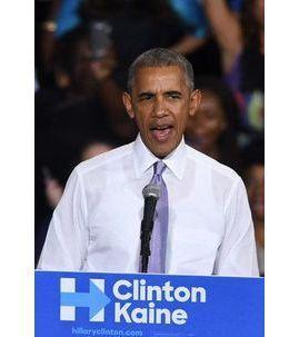TPMP : Quand Barack Obama fait fantasmer une chroniqueuse de l'émission