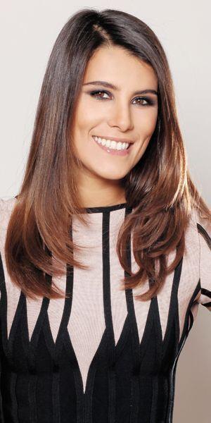 Karine Jalabert