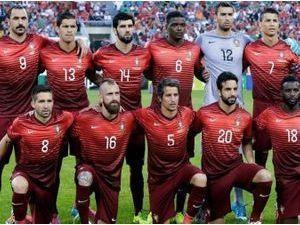 Coupe du monde 2014 : suivez le match Allemagne-Portugal avec Public !