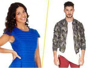 Secret Story 9 : Alia et Ali bientôt en couple ?